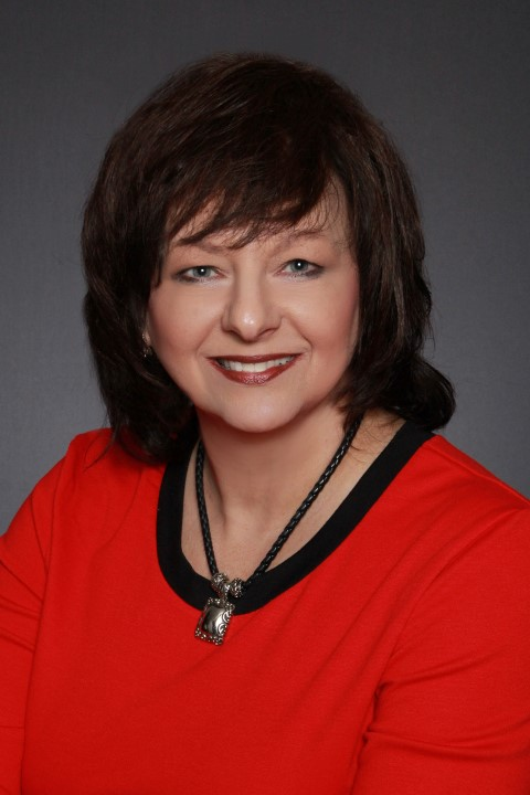 Linda Fuller - Re/Max Realtor - Associate Broker